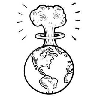 14419932-doodle-style-global-apocalypse-with-mushroom-cloud-sketch-in-vector-format
