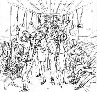 subway2 copy