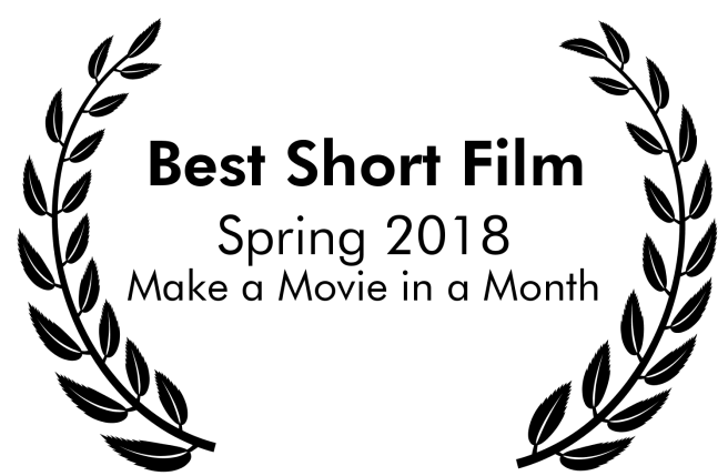 Best Short Film