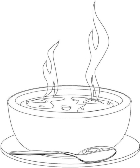 hot-bowl-ii-e1542298204919.jpg